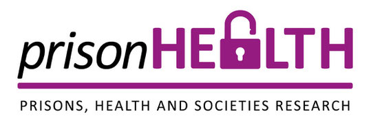 Prison Health and societies research